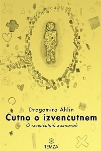 Naslovnica_Sile_rumena